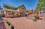 2745 W Pico Del Monte Circle, Flagstaff, AZ 86001