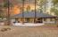 2113 W University Avenue, Flagstaff, AZ 86001