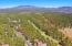 4130 S Lariat Loop, 81, Flagstaff, AZ 86005
