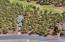 4150 S Lariat Loop, 83, Flagstaff, AZ 86005