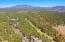 4160 S Lariat Loop, 84, Flagstaff, AZ 86005