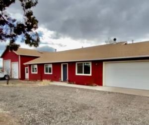 13205 Rojo Road, Flagstaff, AZ 86004
