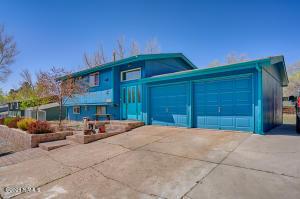 3655 N Steves Boulevard, Flagstaff, AZ 86004