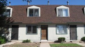 2200 E Dortha Avenue, L, Flagstaff, AZ 86004