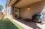 2587 W Pollo Circle, Flagstaff, AZ 86001