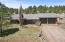 3156 Happy Trails Drive, Flagstaff, AZ 86005