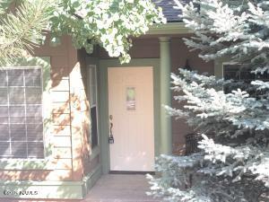 3260 S Litzler Drive, Flagstaff, AZ 86005