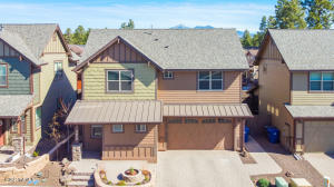 2457 W Pollo Circle, Flagstaff, AZ 86001