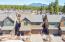 2457 W Pollo Circle, Flagstaff, AZ 86001