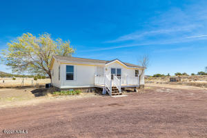 12835 Salinas Trail, Flagstaff, AZ 86004