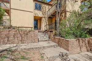 3850 N Fanning Drive, D4, Flagstaff, AZ 86004