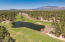 3318 S Tourmaline Drive, Flagstaff, AZ 86005