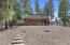 2800 W W Pico Del Monte Circle, Flagstaff, AZ 86005