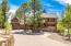 1695 E Mossy Oak Court, Flagstaff, AZ 86005