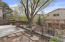 2451 E Elder Drive, Flagstaff, AZ 86004