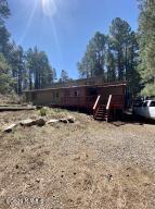 3725 Tonowanda, Flagstaff, AZ 86005