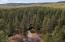 2504 Lindberg Spring, Flagstaff, AZ 86005