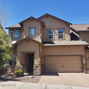 930 E Sterling Lane, Flagstaff, AZ 86005