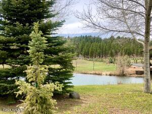 17560 S Osprey Circle, 17, Munds Park, AZ 86017