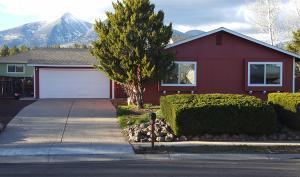 3320 W Mountain Drive Drive, Flagstaff, AZ 86001