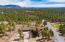 4500 Saddle Horn, Flagstaff, AZ 86005