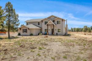 845 W Mount Elden Lookout Road, Flagstaff, AZ 86001