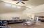 2502 W Pollo Circle, Flagstaff, AZ 86001