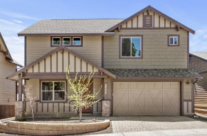2502 W Pollo Circle, Flagstaff, AZ 86001