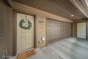 2567 W Pikes Peak Drive, Flagstaff, AZ 86001