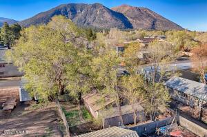1815 E 4th Avenue, Flagstaff, AZ 86004