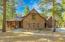 1958 E Bare Oak Loop, Flagstaff, AZ 86005