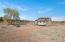 8260 Caballo Way, Flagstaff, AZ 86004
