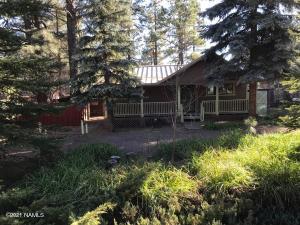 562 Kiowa, Flagstaff, AZ 86005