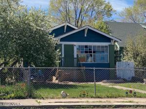 125 W Grant Avenue, Williams, AZ 86046