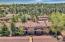 2408 N Whispering Pines Way, Flagstaff, AZ 86004