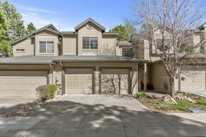 3815 S Ox Bow Loop, Flagstaff, AZ 86005