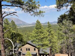 4505 S Flagstaff Ranch Road, 134, Flagstaff, AZ 86005