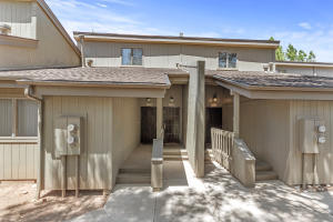 2605 N Pinon Ridge, 569, Flagstaff, AZ 86004