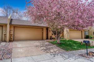 1621 N Fairway Drive, Flagstaff, AZ 86004