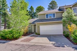 2104 S Linmar Court, Flagstaff, AZ 86001