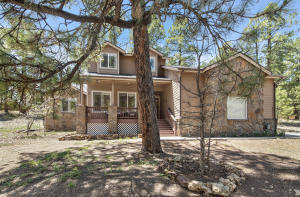 Truly unique and custom home with TOO MUCH TO MENTION!
