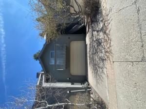 111 E Oak Avenue, 19, Flagstaff, AZ 86001