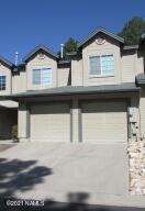 3824 S Ox Bow Loop, Flagstaff, AZ 86005