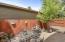 1201 N Warm Springs Trail, Flagstaff, AZ 86004