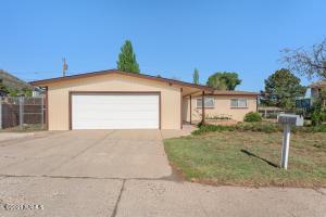 3408 N Childress Street, Flagstaff, AZ 86004