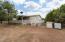6939 N Ponderosa Avenue, Williams, AZ 86046