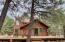 2440 S River Valley Road, Flagstaff, AZ 86004