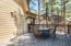 1285 E Bobcat Drive, Munds Park, AZ 86017