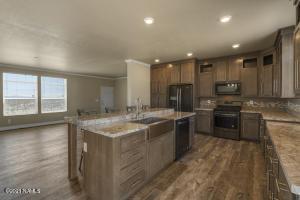 7925 Sharp Knife Road, Williams, AZ 86046