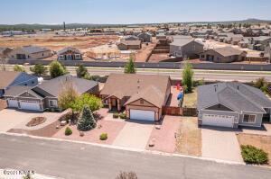 11711 Cove Crest Drive, Bellemont, AZ 86015